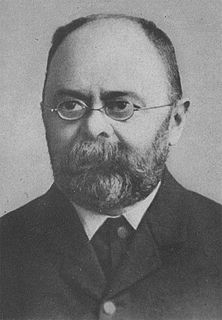 Gyula Vályi