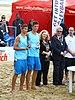 VEBT Margate Masters 2014 IMG 5580 2074x3110 (14802009009).jpg