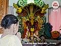 VEERABHADRA DEVTA MHOTSAV, 2019 at Shree Kshetra Veerabhadra Devasthan Vadhav. 17.jpg