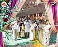 VEERABHADRA DEVTA MHOTSAV, 2019 at Shree Kshetra Veerabhadra Devasthan Vadhav. 22.jpg