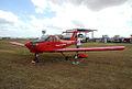 VH-PFC Piper PA-38-112 Tomahawk (9169654677).jpg