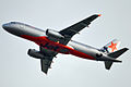 VH-VQW Airbus A320-232 Jetstar (8038970417).jpg