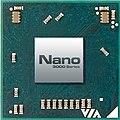 VIA Nano 3000.jpg