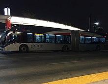 VIA Metropolitan Transit - Wikipedia