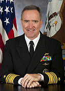 VICE ADMIRAL MICHAEL J. CONNOR.jpg