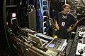 VJ Morph setup 1, Smirnoff Experience show.jpg