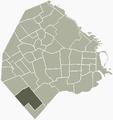 VLugano-Buenos Aires map.png