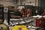 VMAQ-2 Corrective and Preventative Maintenance 151202-M-AD586-104.jpg