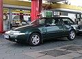 VOLVO-480-GT.jpg