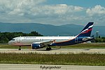 VQ-BIU Airbus A320-214 A320 - AFL (27705585035).jpg