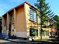 VSTU Vologda sports building.jpg