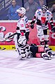VSV vs Innsbruck in EBEL 2013-10-08 (10195542043).jpg