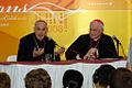 V 18 juin 2008 par le cardinal Bergoglio -15.jpg