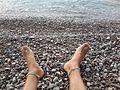 Vacances en Crete.jpg