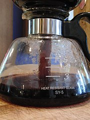 Vacuumcoffeestep6.jpg
