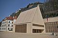 Vaduz - 31032014 - Hohes Haus Liechtenstein.jpg