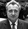 Valentin Stănescu.jpg