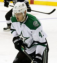 Valeri Nichushkin - Dallas Stars.jpg