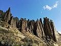 Valle de las ánimas La Paz Bolivia (5).jpg