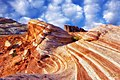 Valley of Fire State Park, Nevada 01.jpg