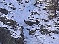 Valnontey 2013 abc8 scalata cascata di ghiaccio.jpg