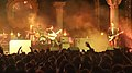 Vampire Weekend Flickr 2.jpg