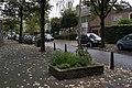 Van Almondestraat - Delft - 2014 - panoramio (1).jpg