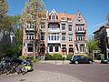 Van Eeghenstraat 94-98.JPG