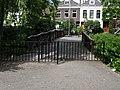 Van Galenbrug - Crooswijk - Rotterdam - View of the bridge from the south.jpg