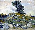 Van Gogh - Felshügel mit Eiche.jpeg