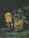 Van Gogh - Glas mit Rosen.jpeg