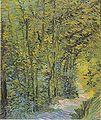 Van Gogh - Waldweg.jpeg