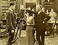 Van Trees, Mason & Edwards - Feb 1919 MPW.jpg