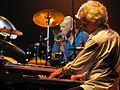 Van der Graaf Generator @ Bluesfest.jpg