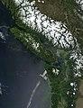 VancouverIsland.A2003154.1930.250m.jpg
