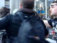 File:Vancouver Riot 2011 1.webm