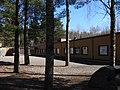 Vanha Vaasa School.jpg