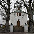 Vankiva kyrka-2.jpg