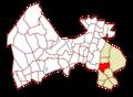 Vantaa districts-Hakunila.png