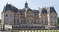 Vaux-le-Vicomte 01 (adjusted).jpg