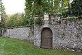 Vayres-sur-Essonne - 2014-09-28 - IMG 6802.jpg