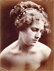Vectis, by Julia Margaret Cameron.jpg