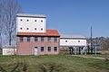 Veenpark Barger-Compascuum bij Emmen 32.jpg