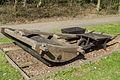 Veenpark Barger-Compascuum bij Emmen 63.jpg