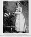 Vegetarian cook 1902.png