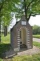 Veldkapel, Scheiweg (Leunen).jpg