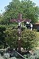 Veldkruis aan de Soeterbeek (bij nr. 7) - Baarlo.jpg