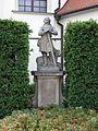 Velké Němčice - socha sv Vendelína.jpg