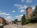 Velm, parochiekerk Sint-Martinus oeg23141 foto4 2015-06-09 12.45.jpg