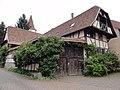 Vendenheim rTemple 10.jpg